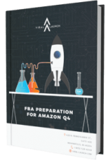 Complete Guide: FBA Preparation for Amazon Q4 2017