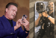Arnold Schwarzenegger iphone case (8)