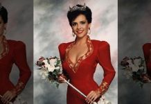 Miss America 1993 & well-known actress; Leanza Cornett died at 49
