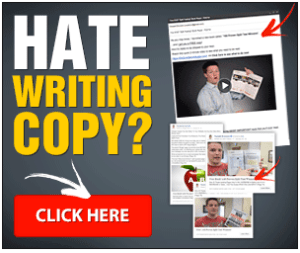 copywriting solution