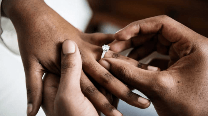 9 tests you should do before you sign your marriage certificate