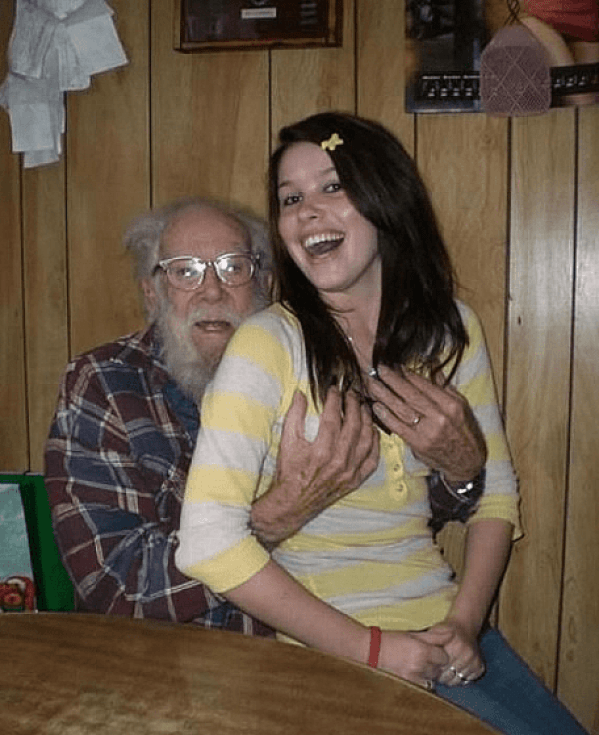 inappropriate family photos-202