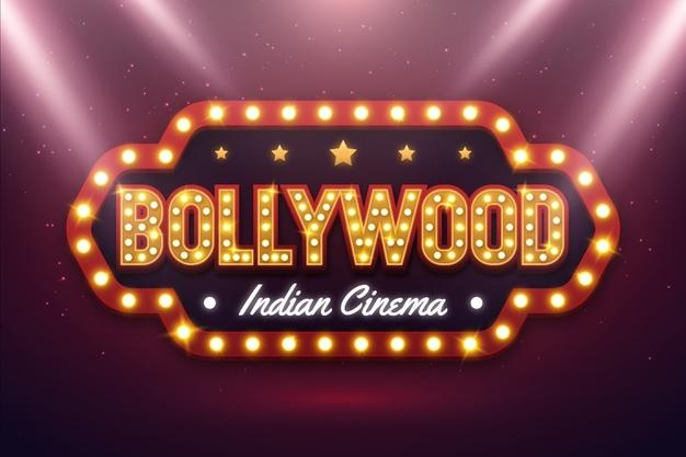 latest bollywood trailers