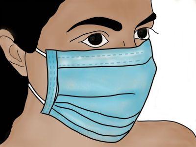 Surgical Masks, N95 Respirators, and Coronavirus