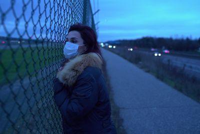 Surgical Mask for Coronavirus buy online