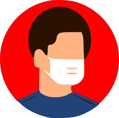 Coronavirus Which Mask Should You Wear