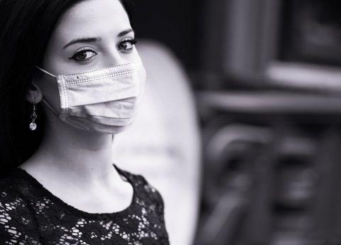 coronavirus mask to use coronavirus mask type n95
