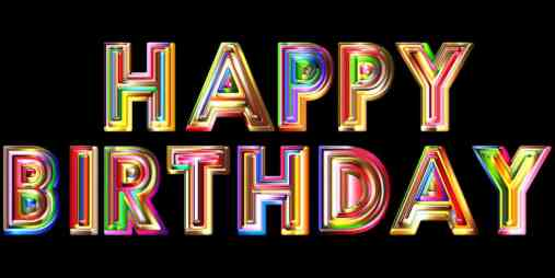 Free happy birthday images Wallpaper Pictures Photo Pics HD Free free download