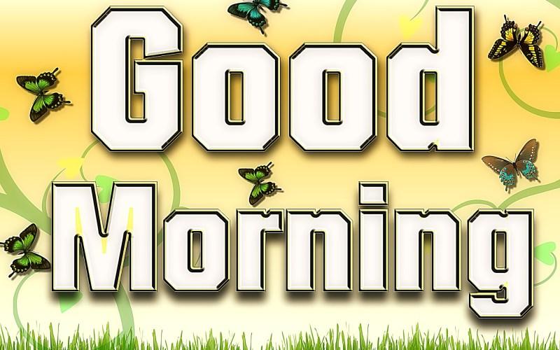 morning-1150002_1920