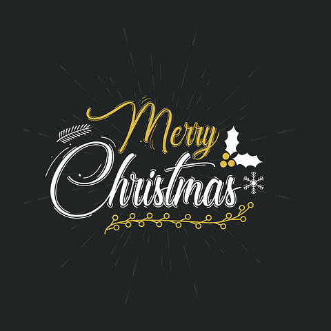 Merry Christmas Photos Images with text download free