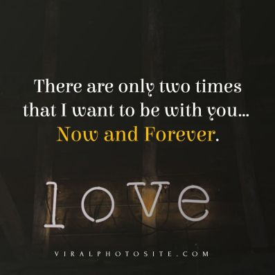 beautiful love quotes whatsapp status dp photos