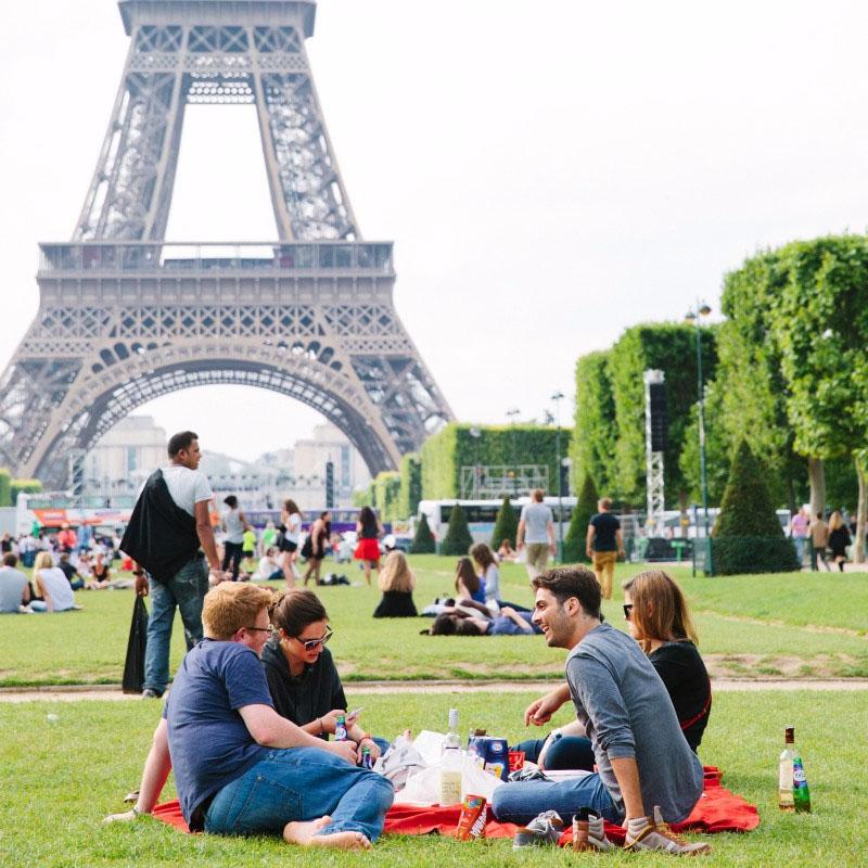 5 must visit paris attractions for families viral rang viral rang