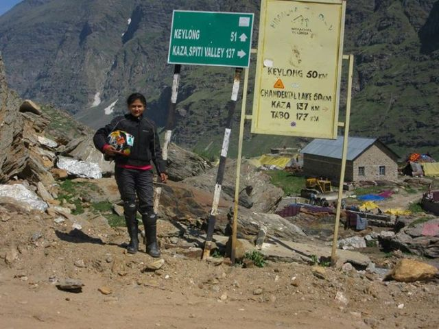 Rashni Sharma photo3