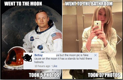 facebook-comments-moon