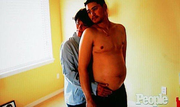 pregnant-man4