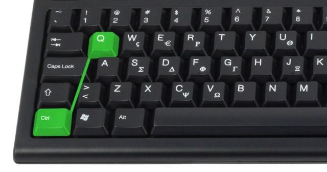 14Time-Saving Computer Life Hacks WeWish WeLearned Sooner