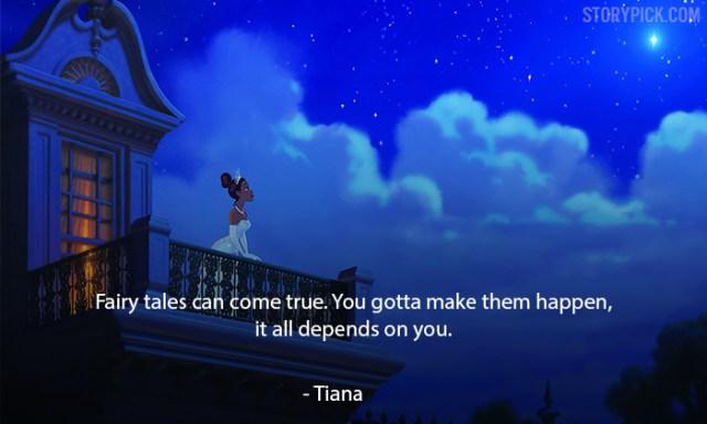 Disney-quotes-14