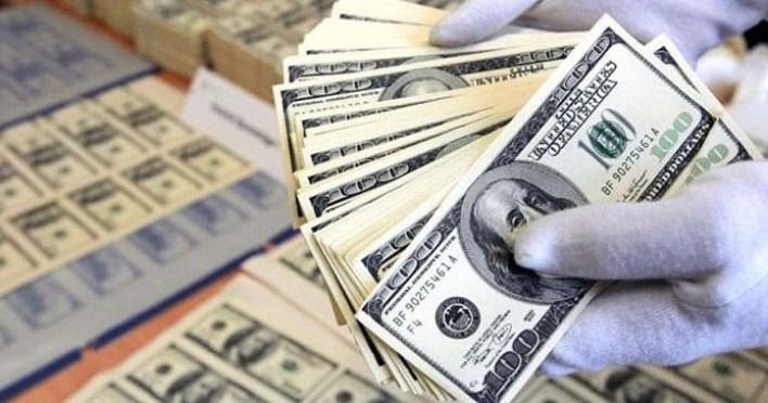 ربح المال