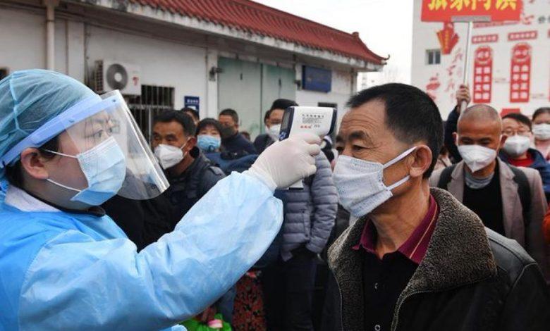 فيروس كورونا و مناعة القطيع