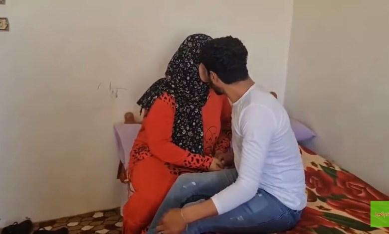 الفيديو الذى تسبب فى حبس اليوتيوبر أحمد و نهى