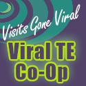 Viral TE Co-Op