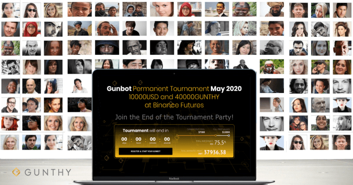 gunbot-permanent-tournament-testimonials