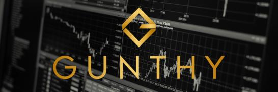 Who's Winning? Gunbot Permanent Trading Tournament - June 2020 Update 3