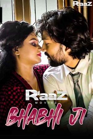Bhabhi-Ji-2020-S01-Raaz-Moviez-indian-webseries-pvf