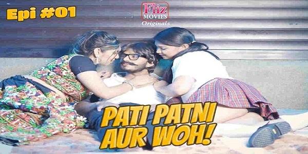 Pati-Patni-Aur-Woh-2020-S01ep1