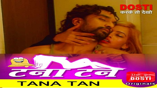 tanatan-2020-hindi-sexy-download-watch-online