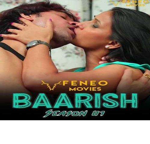 baarish-s01-feneo-movies-web-series