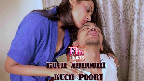 kuch-adhoori-kuch-poori-2020-hindi-download-watch-online