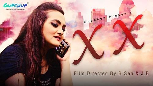 xx-gupchup-webseries