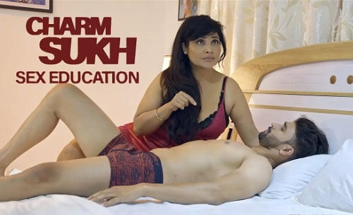 charmsukh-2020-s01e16-ullu-web-series