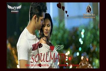 hotshots-soulmate-2020-short-movie-720p