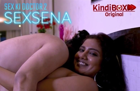 kindibox-originals-sexsena-s01-e02-hot-tube-series