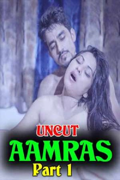 aamras-part-1-uncut-xxx-nuefliks-movies