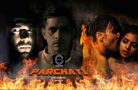 parchhayi-2020-s01-ep02-🔞-nuefliks