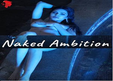 Naked-Ambition-2020-Sherlyn-Chopra-App-tube