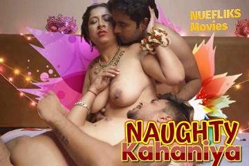 naughty-kahaniya-2020-nuefliks-movies