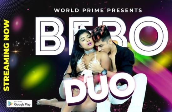 duo-bebo-2020-worldprime-video