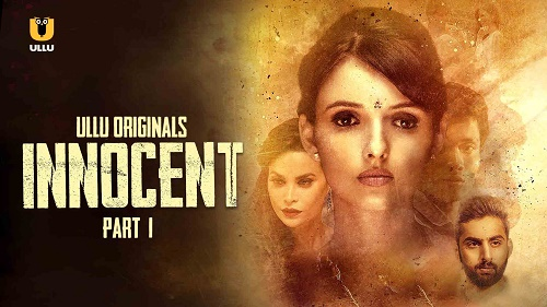 innocent-2020-s01-ullu-originals-web-series