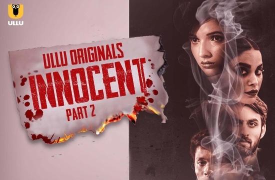 ullu-series-innocent-part-2-season-01-complete