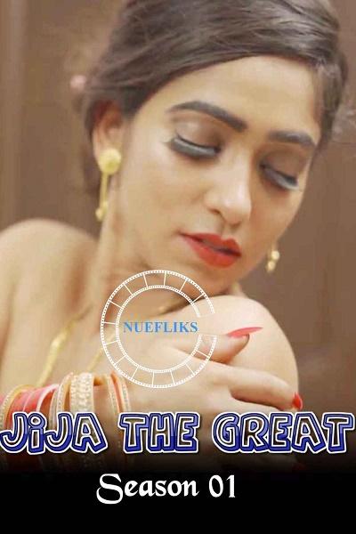 jija-the-great-2020-nuefliks-punjabi-series-se01-ep01
