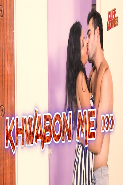 khawabon-me-2020-cliffmovies-exclusive-se01-ep02