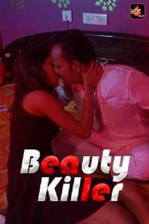 beauty-killer-2020-hotmasti-s01-ep02