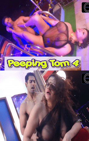 peeping-tom-2020-hot-nuefliks-movies-season01-e04