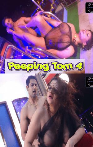 peeping-tom-2020-hot-nuefliks-movies-season01-e04