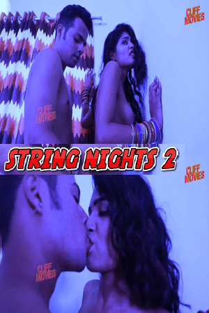 string-nights-2020-18-cliffmovies-s01-ep02