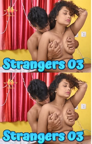 strangers-2020-11upmovies-🔞-s01-ep03